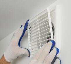 Climatisation , Ventilation, Automatismes